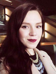 Erin Laverty