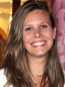 Tessy Vanderhaeghe