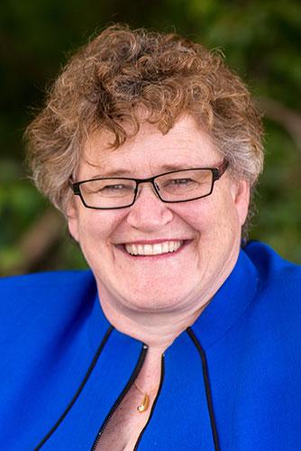 Dr. Wendy Craig