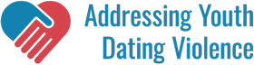 Youth Dating Violence